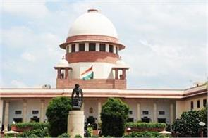 bihar government strict on order of sc