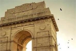 delhi has left gujarat in investment prospectus index