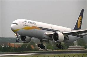 jet airways rating agencies under scanner for lapses in loan