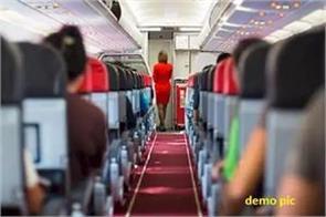 indira gandhi international airport jet jet airways