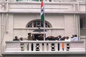 best wishes to the chief minister on independence day