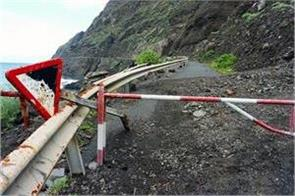 landslides are increasing due to human activity studies have revealed