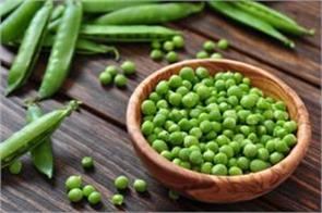 peas from canada importers get approvals