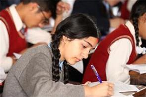 grading in private schools