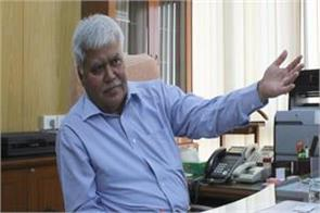 trai not into pr role follows consultative process in framing rules