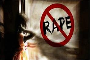 rajasthan four get death penalty for rape in