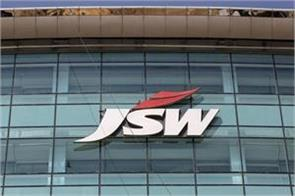 pulls in tata jsw for bhushan power