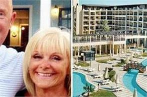 300 evacuated from egypt hotel after couple s mysterious death