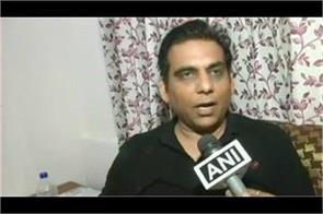 gagan become hero of kashmiris after article 35a statement