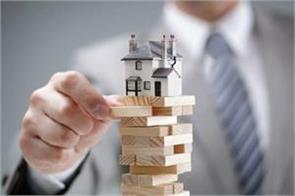 33 percent increase in housing due to implementation of rera