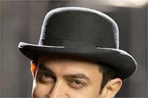 aamir khan will doing work in remake of hollywood film