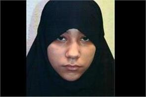 uk s youngest isis female terrorist plotter jailed for life