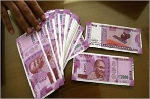 the future of debt of rs 3 8 lakh crore in future