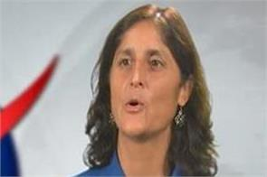 sunita williams will again create history