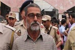 former minister turn lawyer for kathua rape case accused