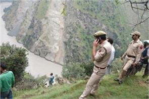 12 dead in kishtwar accident