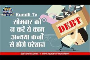 kundli tv todays good luck