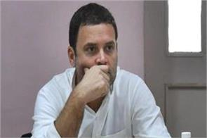 mission 2019 congress eyes over 30 lok sabha seats in up