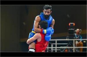 surya won bronze in asian games
