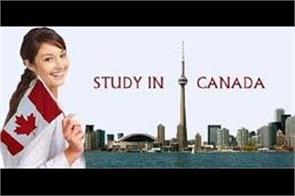 study in canada easy 45 days to get student visa