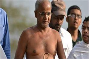 tarun sagar max hospital madhya pradesh chhattisgarh