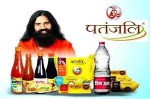 patanjali to accelerate sales with new strategy