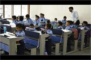 follow student safety rules or face action delhi schools told