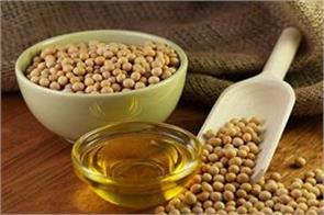 area of oilseed in maharashtra is highest in 5 years
