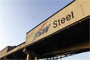 jsw steel s bhushan power and steel offer rs 19 700 crore