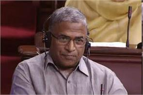 deputy speaker election fight between harivansh vs hariprasad today
