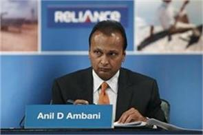 rcom assets worth 25 000 crores may be sold till the end of august