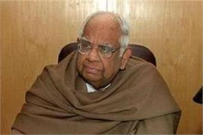 somnath chatterjee never gave up with difficulties