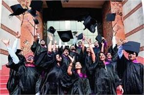 iim k female students get 60 more seats in the new year