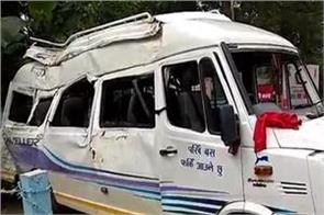 40 laborers killed in horrific accident 3 killed in nepal wages
