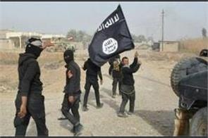 islamic state spreading fast in somalia