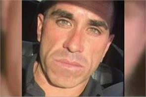 dine and dash dater cheated women on mobile app