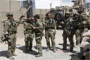 4 army personnel killed 4 women killed in taliban attack