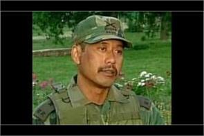 major gogoi found guilty in court of enquiry