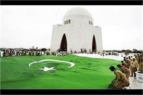 pakistan celebrated independence day instead of august 15