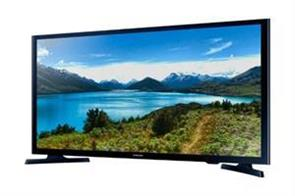 samsung again cut tv prices by 15 percent