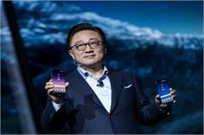 samsung changed strategy in india increase stake in cheap phone market