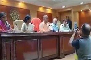 cm yogi declares cbi to probe deoria case