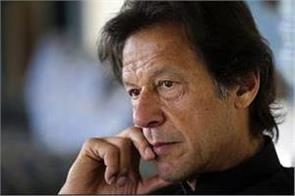 imran may not get simple majority opposition parties alliance