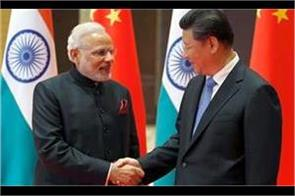 india china talks to establish hotline between defense ministries