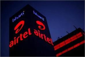 aircel owes rs 453 crore dues to airtel