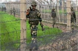 2 solider injured in milne blast in kashmir