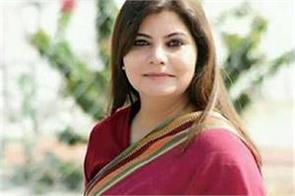 rahul gandhi may get congress leader down rahul writes to rahul gandhi