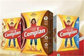 complan on the way to sell wipro itc cadila can bid