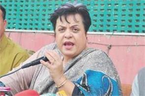 pakistan minister readies proposal on kashmir dispute resolution