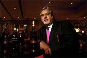 another revealing about vijay mallya